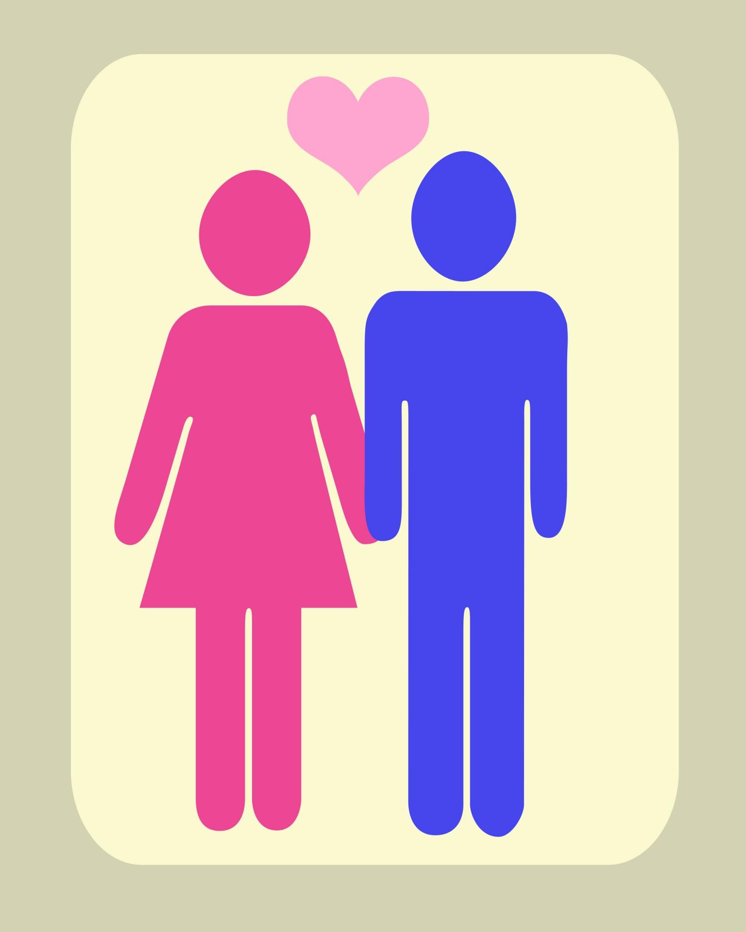 Je suis gay et j'aime un homme mari - Un chemin d