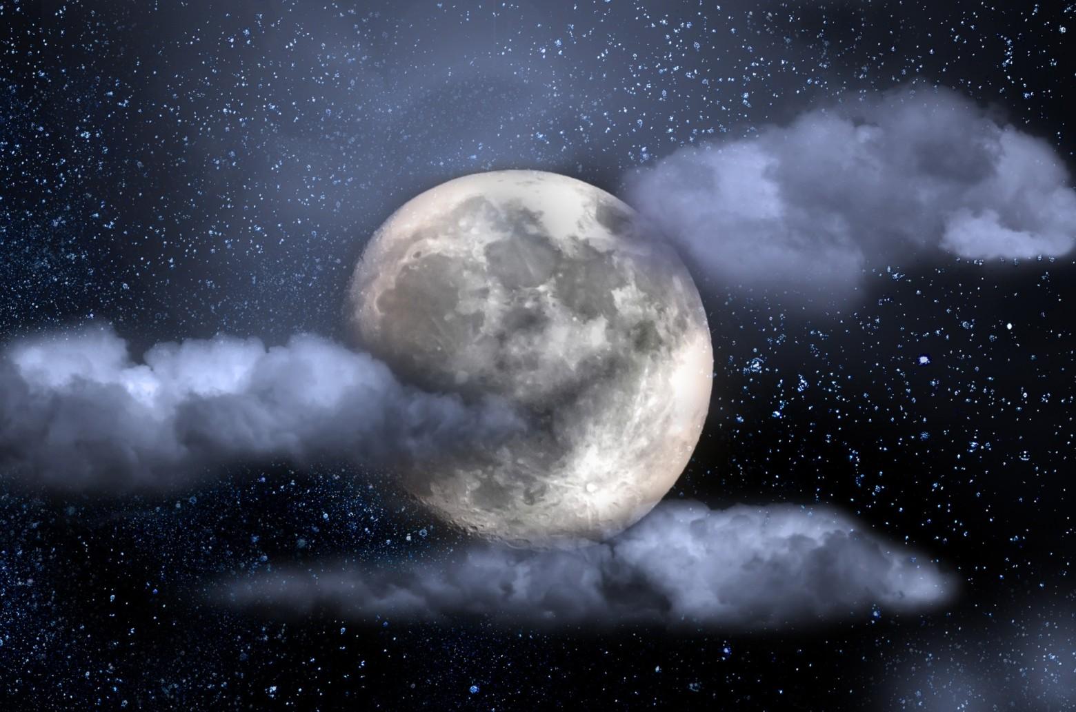 ciel nuit toil e lune images gratuites et libres de droits. Black Bedroom Furniture Sets. Home Design Ideas