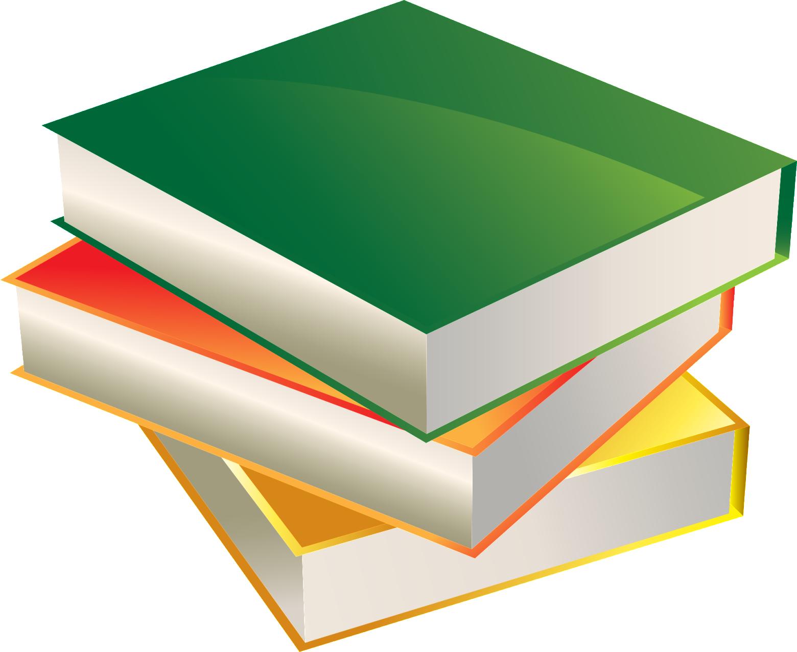 Extrêmement objets livres détourés en 3d images photos gratuites | images  FG58