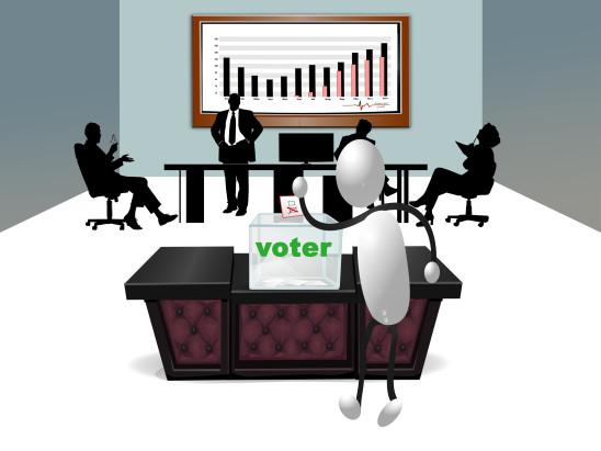 Business argent m tier images gratuites et libres de for Bureau images gratuites