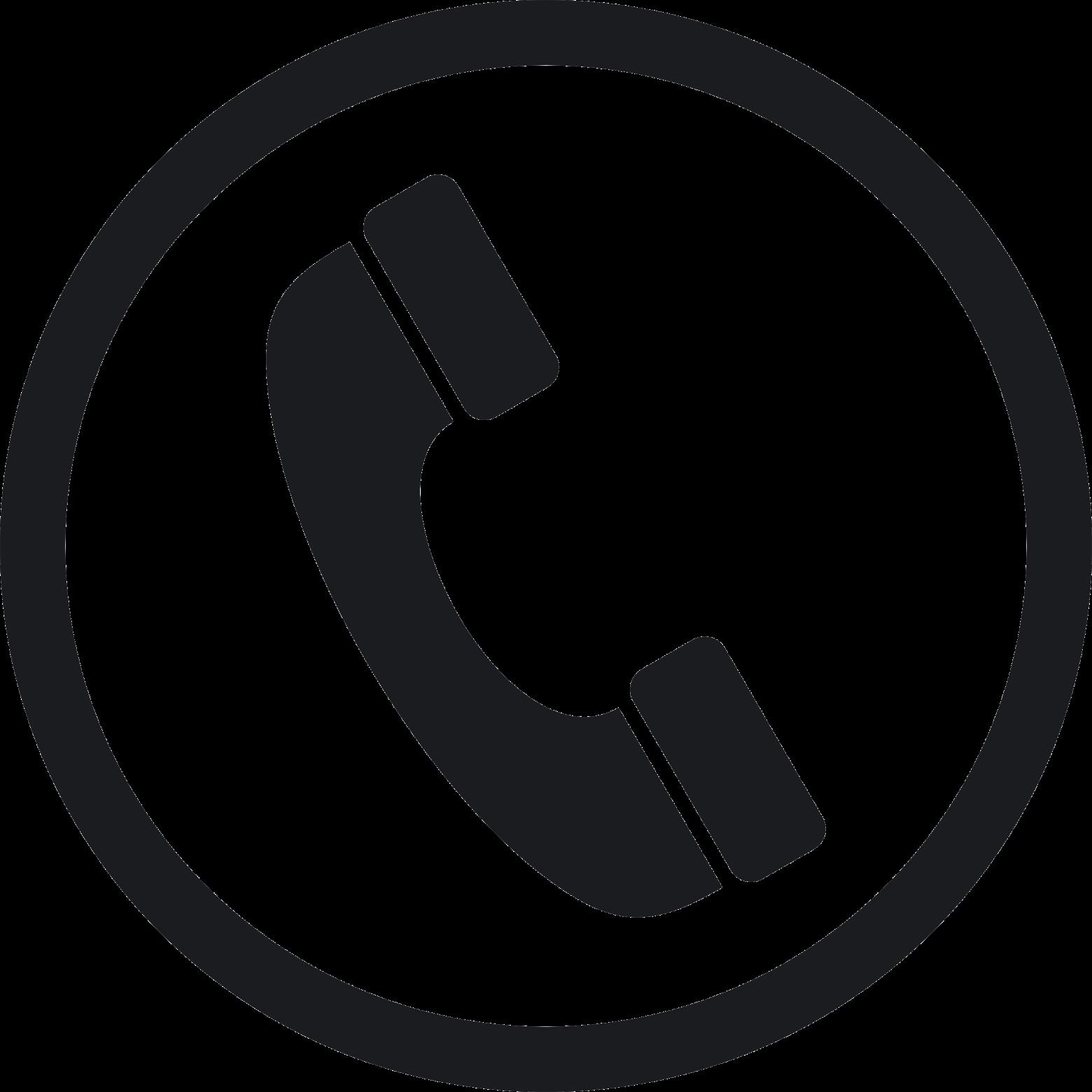 """Résultat de recherche d'images pour """"icone telephone"""""""