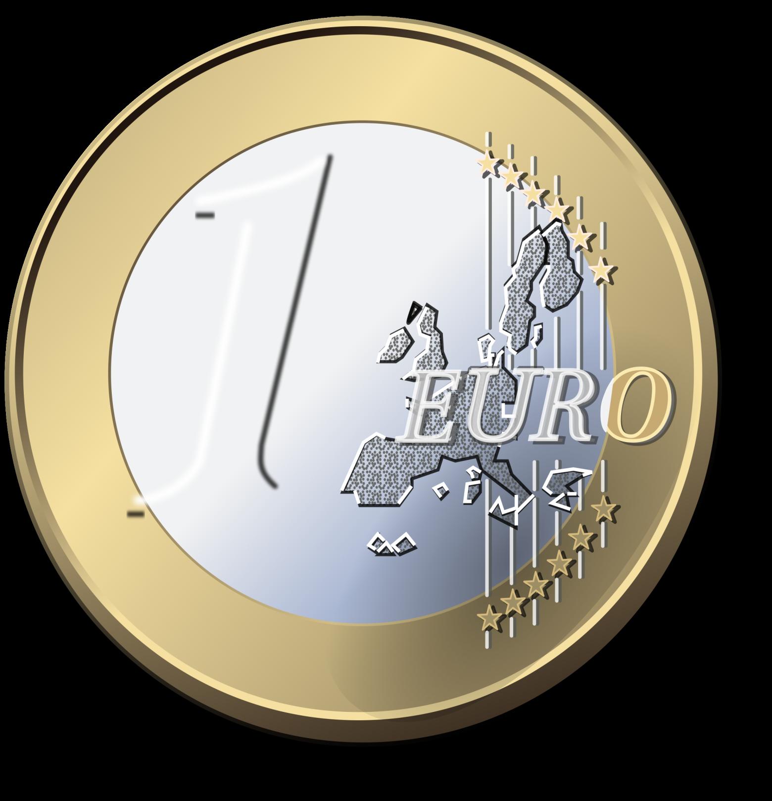 1 euro pi ce de monnaie images photos gratuites images. Black Bedroom Furniture Sets. Home Design Ideas