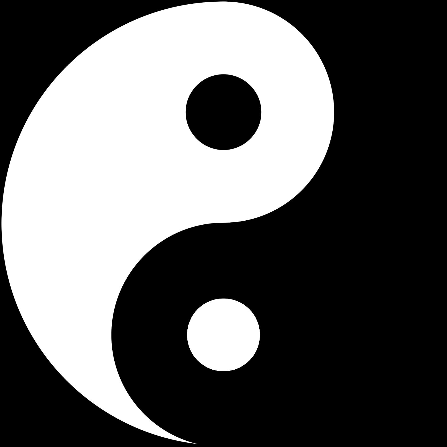 Yin yang zen symboles images photos gratuites images gratuites et libres de - Symbole zen attitude ...
