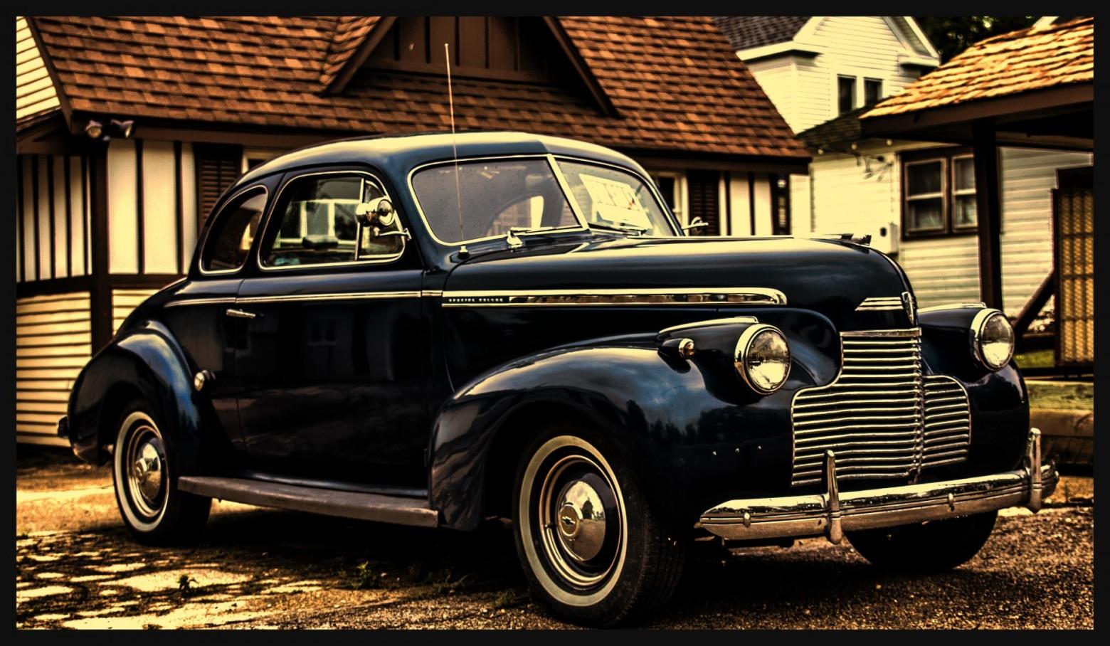 ancienne voiture de collection images photos hd gratuites images gratuites et libres de droits. Black Bedroom Furniture Sets. Home Design Ideas
