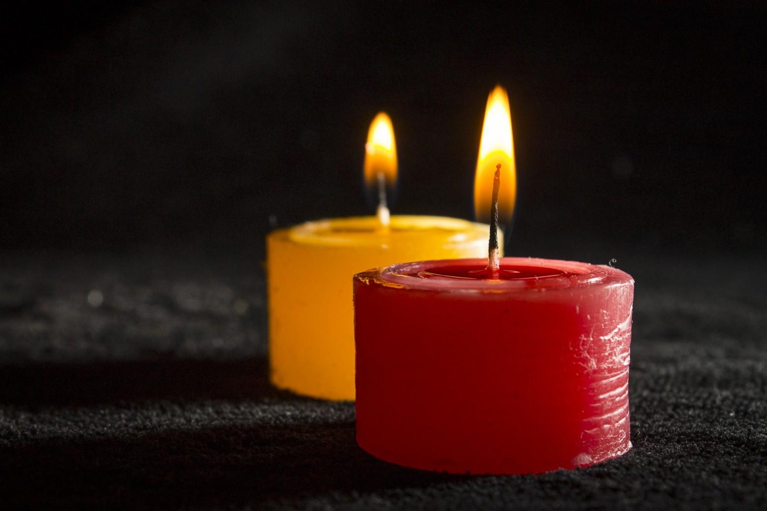 Images bougies gratuites
