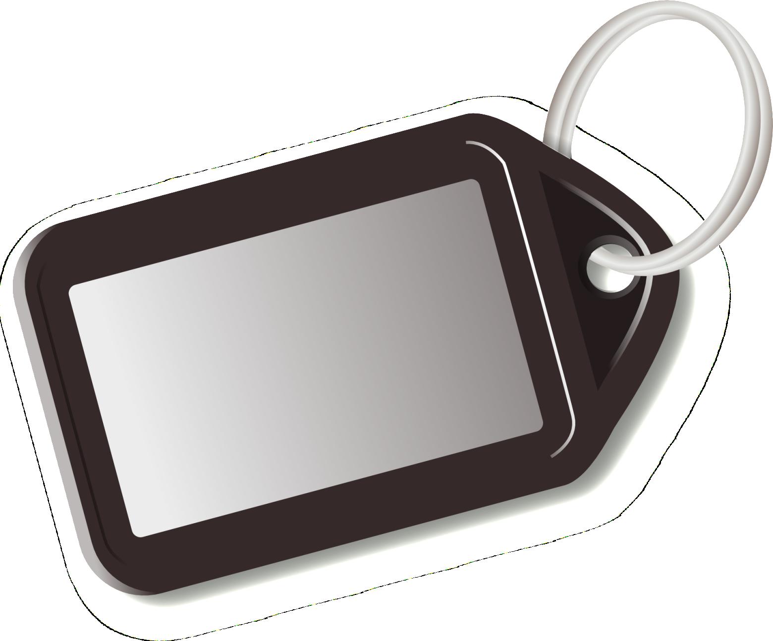 Porte cl s images photos 3d gratuites images gratuites - Porte cle photo plastique transparent ...