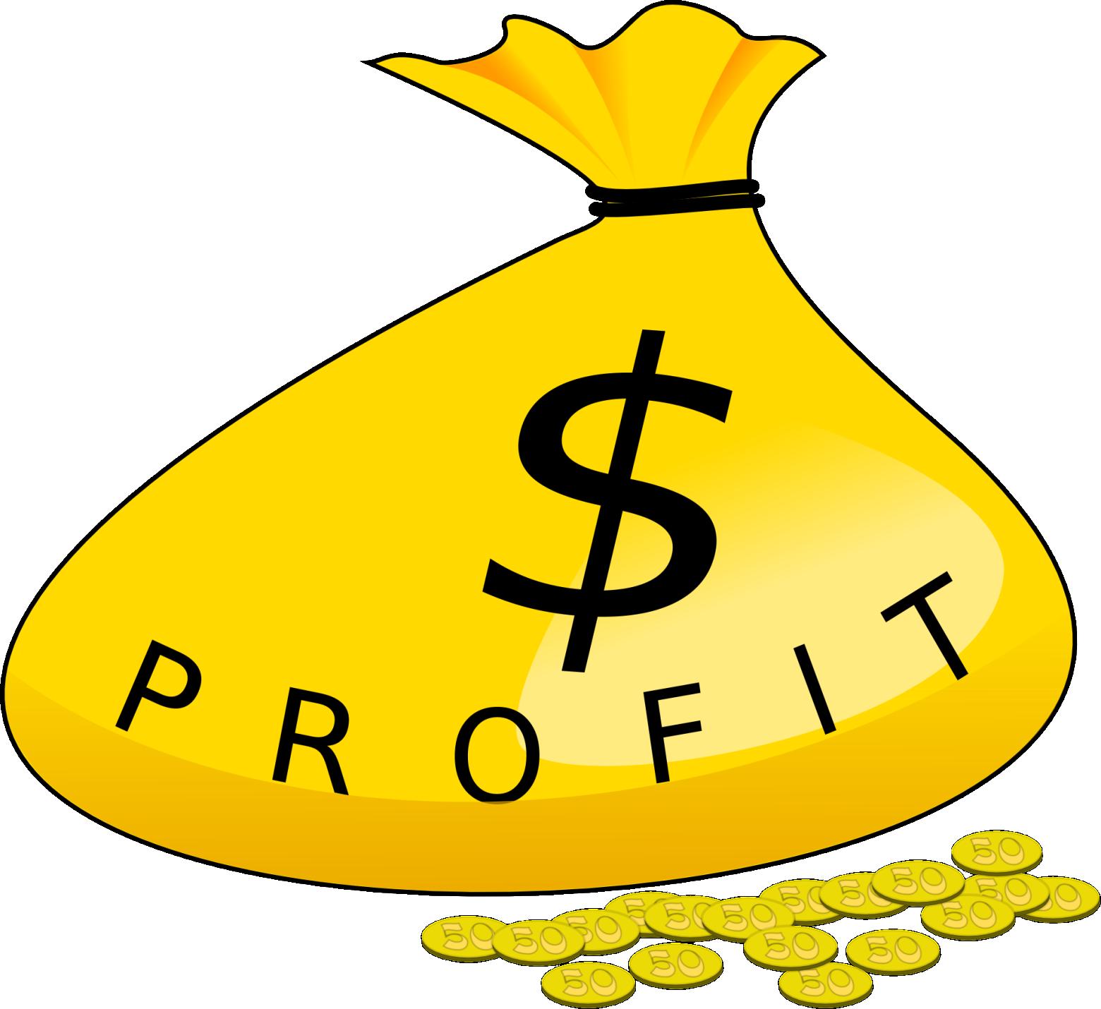 sac bourse d' argent finances images illustrations ...