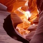 Antelope Canyon, Arizona, USA Lower Antelope Canyon, Arizona, USA1