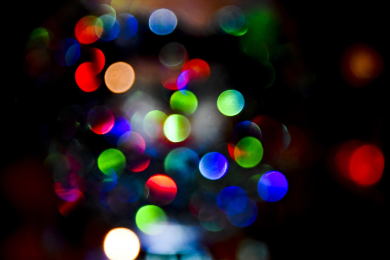 abstrait bokeh lumire colore images photos gratuites - Lumire Colore