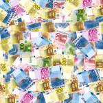 argent billet de banque business images photos gratuites libres de droitds