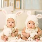 bébé baby funny enfant mignon images photos gratuites