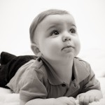 bébé baby mignon adorable bébé images photos gratuites