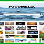 banque d' images photos cliparts illustrations gratuites libres de droits