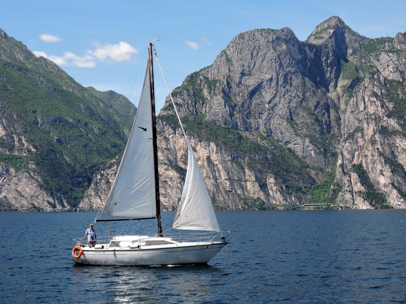 Bateau voile voilier images photos gratuites images - Photo de voilier gratuite ...
