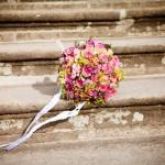 bouquet de fleur  mariage marié images photos gratuites