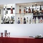 bouteille d' alcool bar images photos gratuites