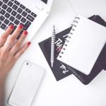 bureau de travail emploi à domicile informatique affaire business photos gratuites