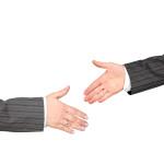 business man homme d' affaire poignée de main accord images photos gratuites