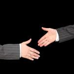 business man homme d' affaires poignée de main accord entente images photos gratuites