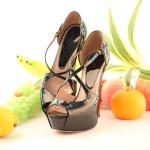 chaussure mode fashion escarpins talons hauts images photos gratuites