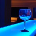 coupe verre bar nuit discothèque images photos gratuites