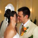 couple mariage baiser bisoux kiss amour images photos gratuites