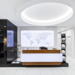 entreprise accueil standard bureau affaire business intérieures images photos gratuites