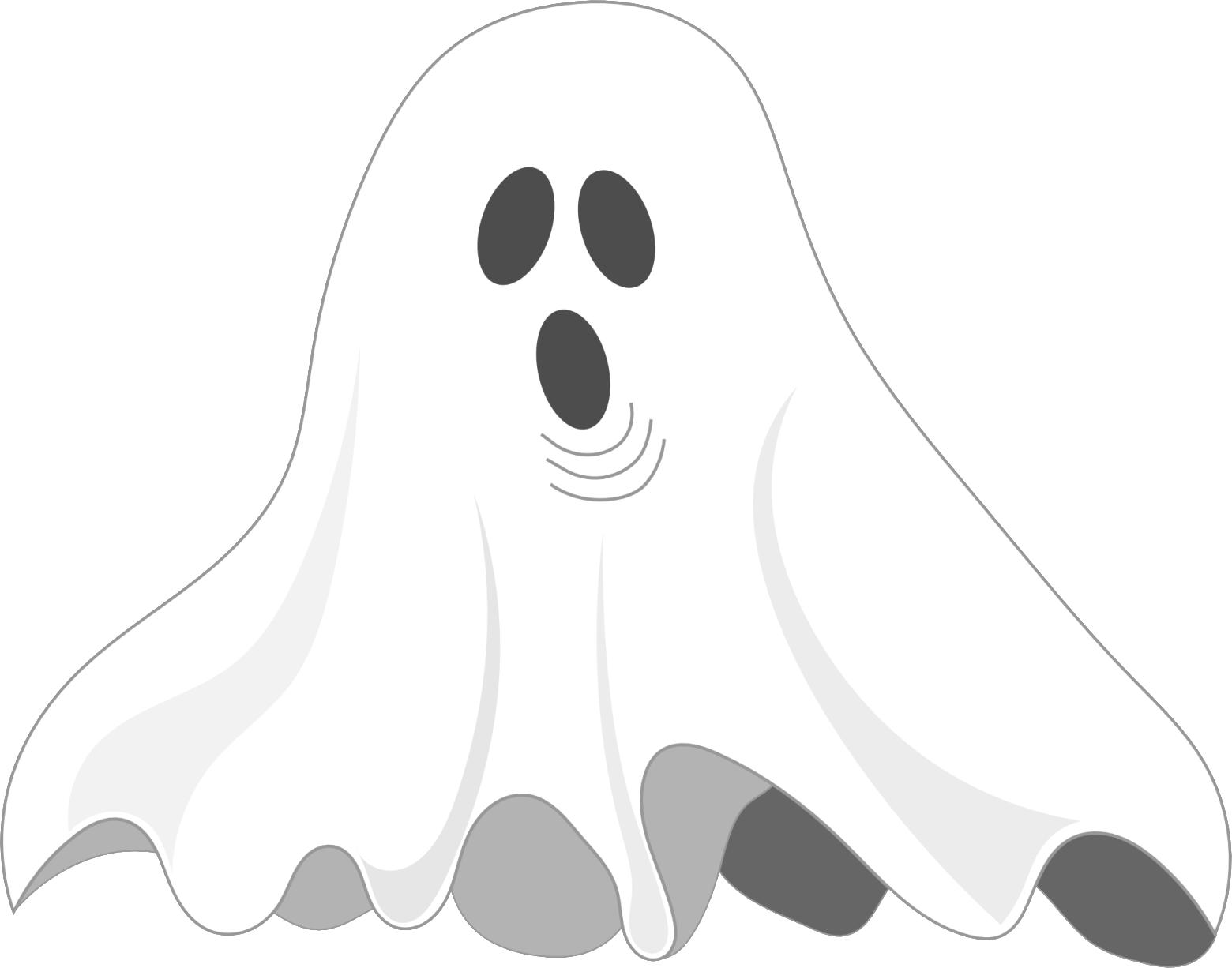 Fant me esprit ghost poltergeist images cliparts photos gratuites libres de droits images - Ghost fantome ...