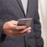 homme d' affaire emploi business  téléphonie smartphone images photos gratuites
