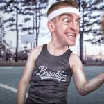 homme sport basket ball ballon de basket images photos gratuites