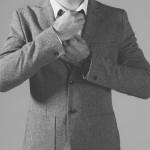 homme vêtement costume costard cravate chic homme d' affaire images photos gratuites