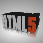 lettre 3d html5 informatiue language images photos