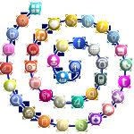 logo symbole icône informatique internet audio high-tech web images photos gratuites