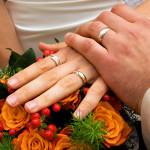 main mariage alliance bague anneau images photos gratuites