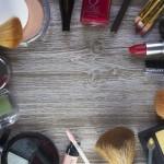 mode beauté cosmétique maquillage images photos gratuites