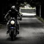 moto motard biker motobecane images photos gratuites