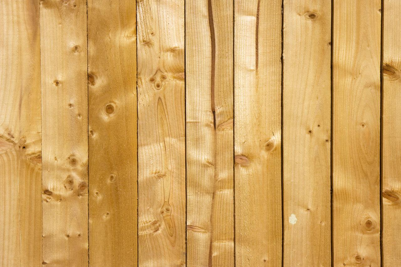 mur planche de bois texture images photos gratuites libres de droits images gratuites et. Black Bedroom Furniture Sets. Home Design Ideas