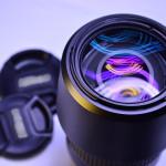 objectif photo reflex numérique images photos gratuites