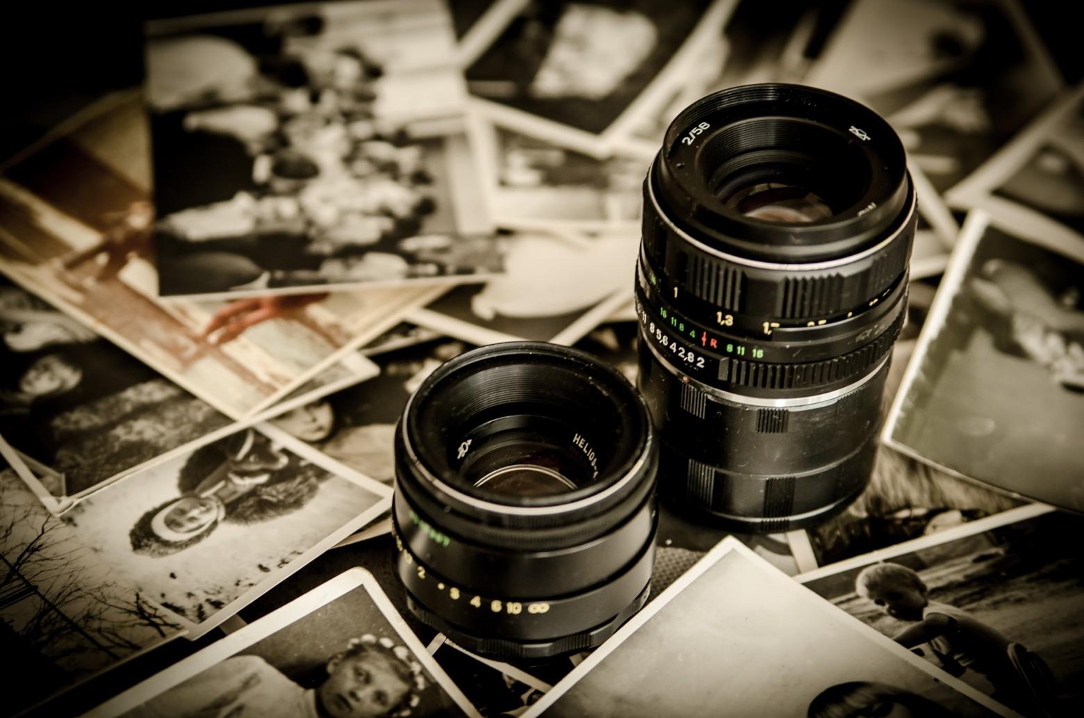 Connu photo vintage objectif photo photographe images photos gratuites  OT88