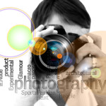 photographe professionnel métier emploi images photos gratuites
