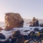 plage,mer,océan,roche,rocher,falaise,images gratuites,photos gratuites