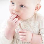 portrait bébé petite fille images photos gratuites
