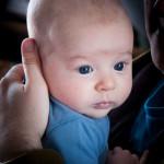 portrait bébé petite fille images photos gratuites2