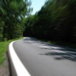 route virage vitesse images photos gratuites