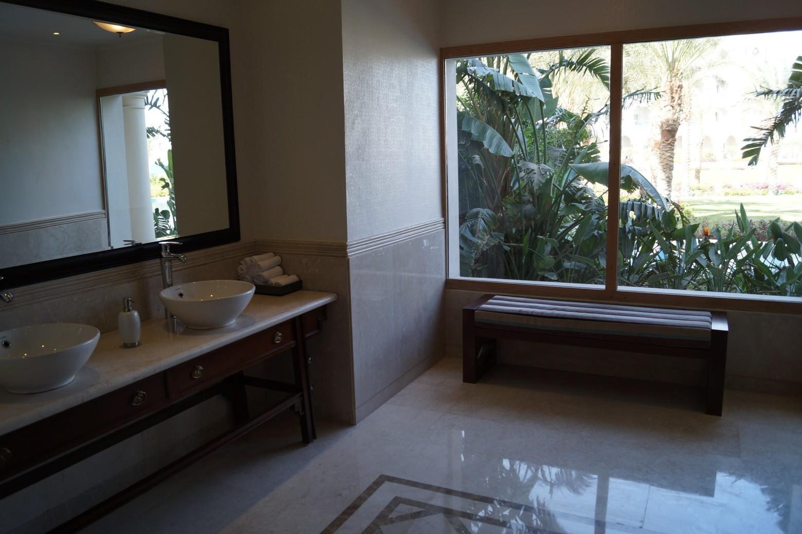 Salle de bain de luxe spa wellness bien être images photos ...