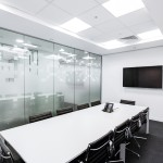 salle de réunion conférence emploi travail affaire business images photos gratuites