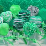 sucette confiserie cake pops images photos gratuites libres de droits18