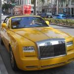 voiture de luxe images photos gratuites libres de droits