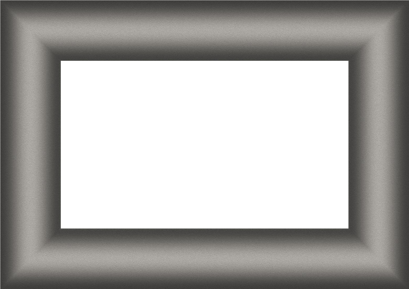 cadre photo encadrement logo ic 244 ne 3d images photos gratuites images gratuites et libres de droits