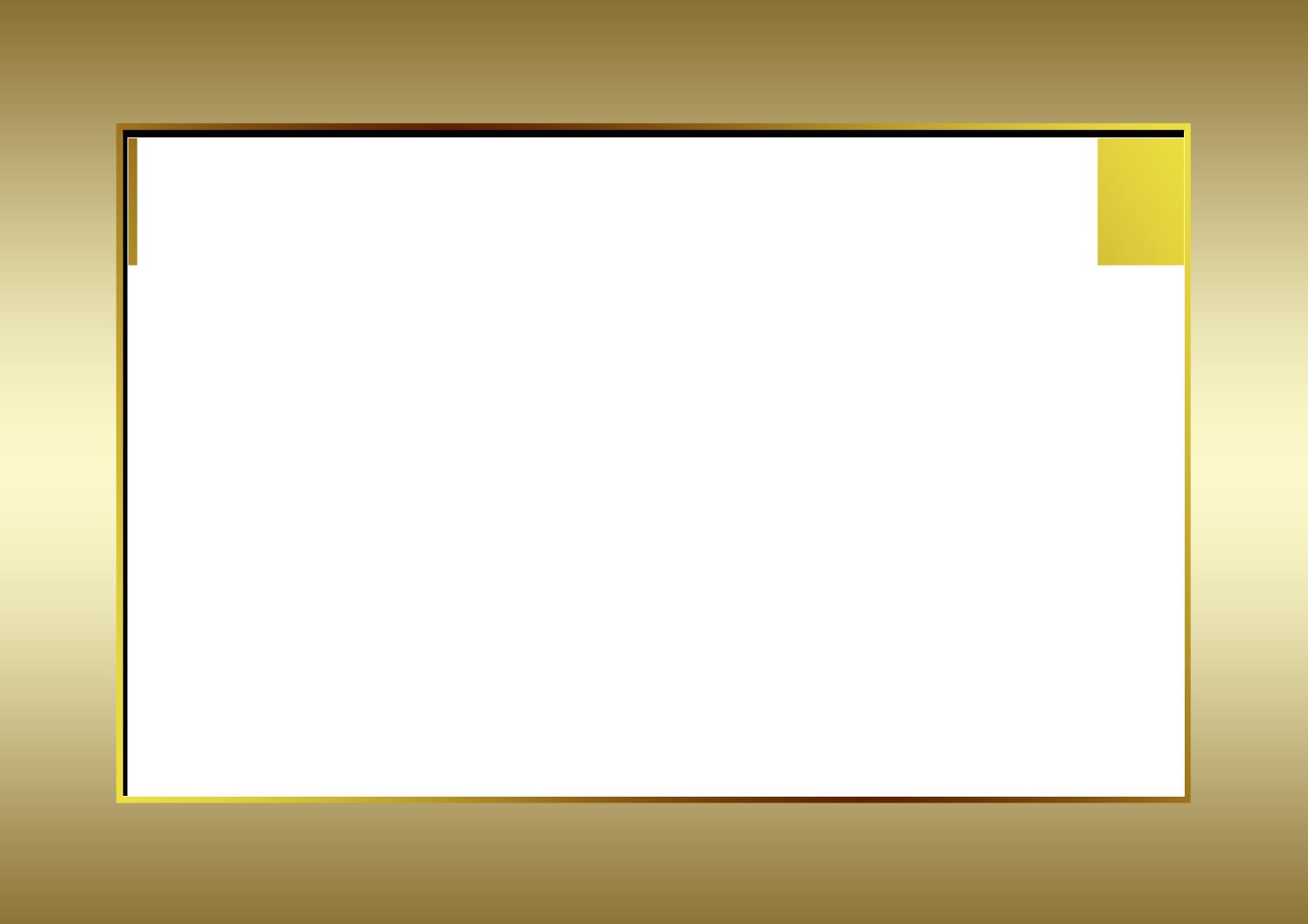 Cadre photo encadrement logo ic ne 3d tableau encadr - Baguette d encadrement pour tableaux ...